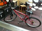 JAMIS BIKES Mountain Bicycle RANGER SX
